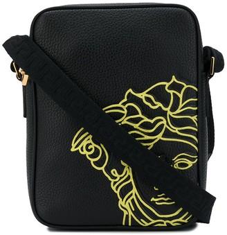 Versace Pop Medusa messenger bag