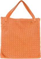 Caterina Lucchi Handbags - Item 45342685