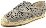 Vince Camuto Women's Dinah Lace-Up Espadrille