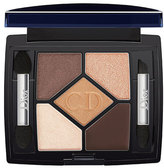 Christian Dior '5 Couleurs Designer' All-in-One Eyeshadow Artistry Palette
