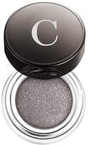 Chantecaille Mermaid Eye Color - Hematite - 4g/0.14oz