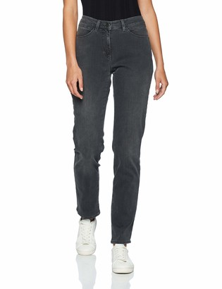 Brax Women's Style Mary Slim Jeans