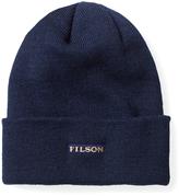 Filson Men's Wool Knit Cap