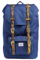 Herschel 'Little America - Mid Volume' Backpack