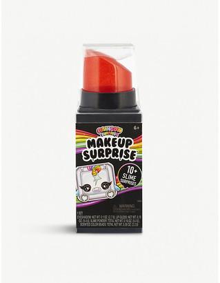 Selfridges Makeup Surprise assorted DIY slime toy