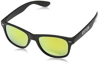 Cool shoe Unisex Kids' Rincon Junior Optical Frames