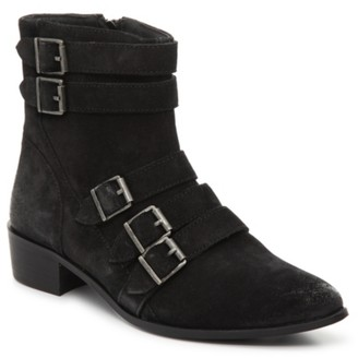 Rebels Ragan Bootie