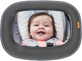 Munchkin BRICA Baby In-Sight Auto Mirror for in Car Safety