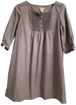 Bonpoint Cotton Dress for Women
