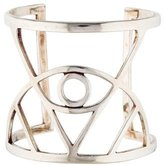 Bing Bang Illuminated Eye Cuff