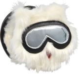 Karl Lagerfeld Choupette Holiday earmuffs