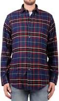 Polo Ralph Lauren Check Shirt