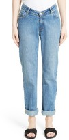 Opening Ceremony Women's Dip Jeans