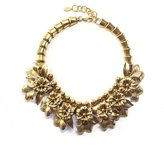Elizabeth Cole Leilani Necklace