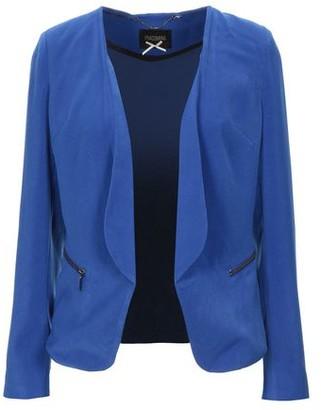 Fracomina Suit jacket