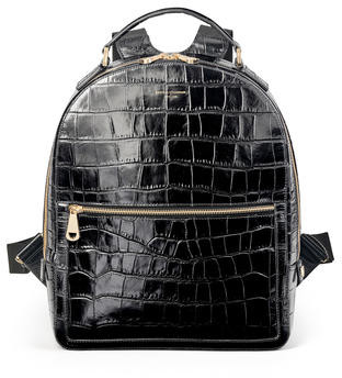 Aspinal of London London Backpack