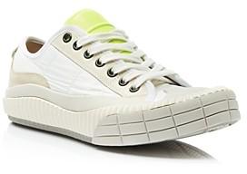 Chloé Women's Clint Low-Top Sneakers