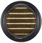 M·A·C MAC Spellbinder Eye Shadow