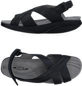 MBT Sandals - Item 11363537