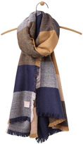 Joules Super Soft Scarf