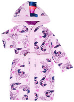 Tu clothing Lilac My Little Pony Character Gown