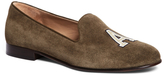 Brooks Brothers JP Crickets United States Military Academy at West Point Shoes