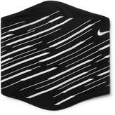 Nike 360 Flash Stretch-Jersey Neck Warmer