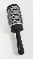 Thumbnail for your product : Kitsch Volumizing Round Blow Dry Brush