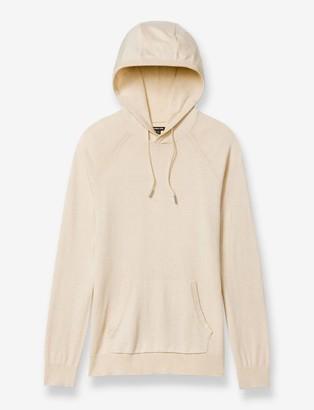 Tommy John Women's Second Skin Hoodie Sweater
