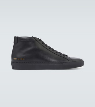 Common Projects Original Achilles Mid sneakers