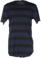 ONLY & SONS T-shirts - Item 12070863