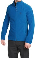 adidas outdoor Reachout Polar Fleece Jacket (For Men)