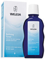 Weleda Refining Toner (100ml)
