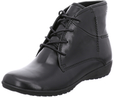 Josef Seibel Naly 09 Ankle Boots, Black