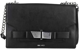 Nine West Bow Shoulder Bag