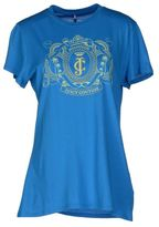 Juicy Couture Short sleeve t-shirt