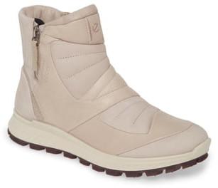 Ecco Exostrike Hydromax(R) Boot