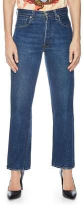 """Levi's Vintage 501 Big """"E"""" Jeans 29x28"""