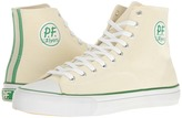 PF Flyers All-American Center Hi