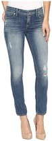 Lucky Brand Lolita Skinny Jeans in Pine Forest Women's Jeans