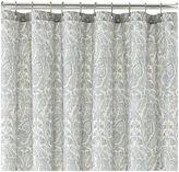 Royal Velvet Honore Shower Curtain