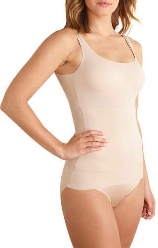55c0d55e077 Tummy Control Camisole - ShopStyle