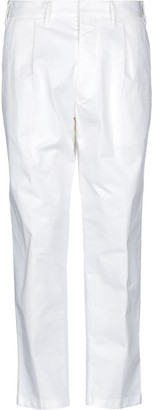 The Gigi Casual pants
