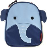 Skip Hop Zoo Lunchie Little Kids & Toddler Insulated Lunch Bag, Edi