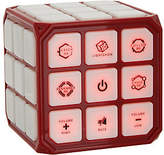 QVC FlashCube Interactive Handheld Light Game
