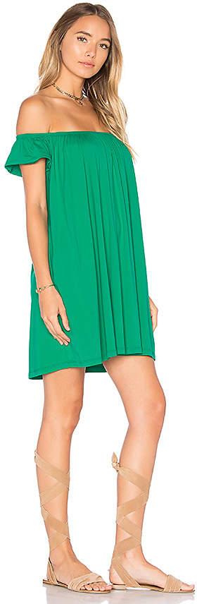 Susana Monaco Nini 16 Dress