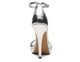 Michael Antonio Lovina Metallic Sandal