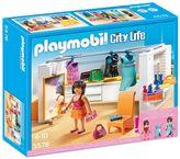 Playmobil Modern Dressing Room Playset - 5576