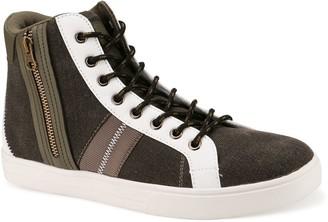 X-Ray Xray Aracar Men's High Top Shoes