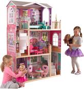 Kid Kraft Elegant 18In Doll Manor